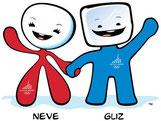 Neve & Gliz