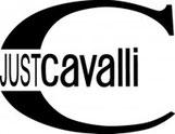 Just Cavallii Logo