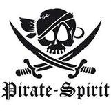 Pirate-Spirit Logo