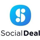 Ecomare korting via Social Deal