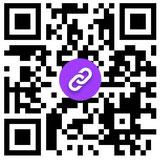 créez un accès direct à votre site internet/vitrine