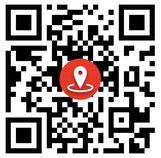 géolocalisation guidage avec GPS téléphonique chez vous
