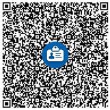 V-card coordonnées directement enregistrables dans le répertoire téléphonique du client