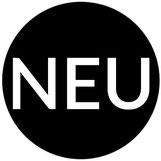 Neu bei uns, Neu, Neuigkeiten, News, Informationen