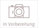 LM Urschitz Gunter