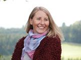 Simone Hornung