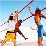 Volleyball für Jugendl. u. Erwachsene
