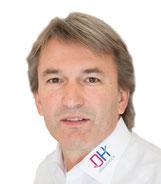 Stefan Daxenberger - DH electronics GmbH