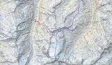 Güferhorn (vergrössern)