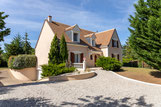 immobilier, philippenannetti-photographies