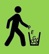 KAB ist gegen PEGIDA / HAGIDA