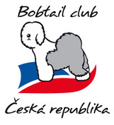 creazione-disegno-logo-bobtail-Club-Repubblica-Ceca