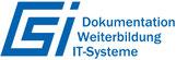 Computer System GmbH Ilmenau
