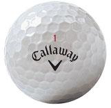 Callaway, Golfball Callaway, Golfbälle bedrucken lassen, Callaway Golfbälle, Bedruckte Callaway Golfbälle, Callaway Golfball, Werbegolfball,  Logo Golfbälle, Werbemittel Golfball, Golfball, werbe-golfball.de, Callaway Golf