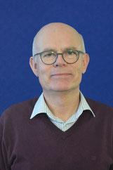 Dr. med. Josef Joerißen