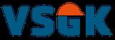 Logo VSGK