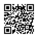 QR Code zum Kinderherzzentrum Gießen
