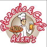 Adam´s Pizza Kirchardt