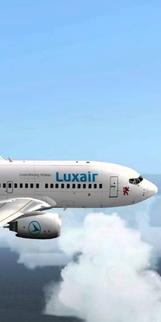 Assurance Voyage, Voyage, Luxembourg, Assurance, Avion, Pas cher, bas, prix, vacances.
