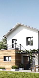 luxembourg, assurance, maison, appartement, estimation, devis, pas cher, bas, prix