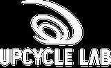 アップサイクルラボ ロゴマーク