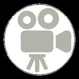 映画ドラマ用台本 アイコン:三映の台本