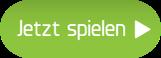 eSport Wetten gg.bet