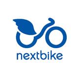 Logo nextbike GmbH