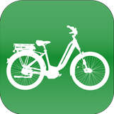 XXL e-Bikes in der e-motion e-Bike Welt Stuttgart