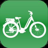 XXL e-Bikes in der e-motion e-Bike Welt Tönisvorst