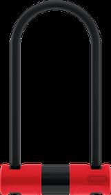 ABUS Bügelschloss 440A/150HB160 USH ALARM