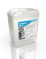 Xyloquat® Food_Linker Chemie-Group, Reinigungschemie, Reinigungsmittel, Desinfektionsmittel, Desinfektionsreiniger