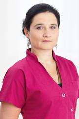 Denise Ambraß