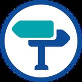 KoKo: Beratung zu PFT-Geräten
