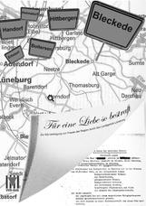 Bergen-Belsen-Prozess