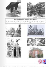 Was war in Guernica?