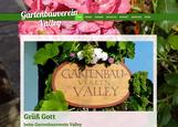 GBV Valley