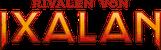 Rivalen von Ixalan