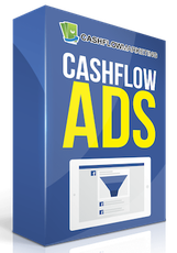 Cashflow Ads