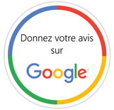 Avis Google Elisa Guide Paris