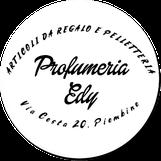 PROFUMERIA EDY PIOMBINO