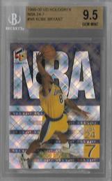 NBA 24-7 - No. N8