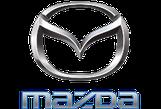 マツダ公式サイト