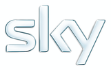 TV-Studio | SIGNAL IDUNA PARK | Dortmund drahtler architekten dortmund planungsgrupppe sky