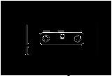 Logo Traumwelt Hörspiel