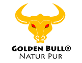 Golden Bull GmbH produces the ecological aircraft leather cleaning agent Golden Bull Readymix for aircraft interior cleaning.