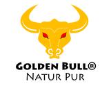 Golden Bull GmbH - Herstellung und Vertrieb von ökologischen Lederreinigungsmitteln und Lederpflegeprodukten.