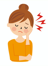 マグネシウムを摂ると頭痛が改善する。マグネシウムが足りないと頭痛になる。そんな話を聞いたことはないですか?頭痛は辛いですねよ。食べ物で少しでも緩和されるのであれば・・と思い、調べてみました。