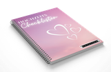 Hochzeit E-Book Download Link Button