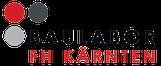 Logo Forschungspartner Sichtbeton Manufaktur